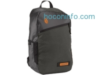 ihocon: Timbuk2 15筆記本電腦背包 Slide Laptop Backpack