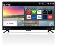 ihocon: LG Electronics 55UB8200 55-Inch 4K Ultra HD 60Hz Smart LED TV