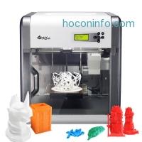 ihocon: XYZprinting Da Vinci 1.0 3D立體打印機 Printer