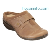 ihocon: Easy Spirit Jazzy Casual Wedges Wedge