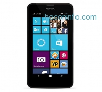 ihocon: Nokia Lumia 635 無約手機 - AT&T No Contract GoPhone
