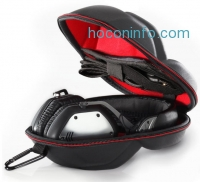 ihocon: V-MODA Crossfade LP Over-the-Ear Headphones