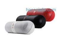 ihocon: Beats by Dr. Dre Pill 2.0 便攜無線藍牙麥克風喇叭 Portable Bluetooth Speaker