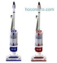 ihocon: Shark Rotator NV500 Lift-Away 3-in-1 Vacuum Cleaner - (Certified Refurbished)