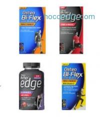 ihocon: Osteo 關節保健品 Bi-Flex