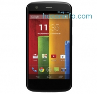 ihocon: Motorola Moto G 無約智能手機 No-Contract Cell Phone Verizon Wireless Prepaid
