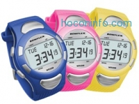ihocon: Bowflex EZ-PRO Strapless Heart Rate Monitor Watch