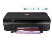 ihocon: HP Envy 4500 無線全功能打印機 Wireless e-All-in-One Printer