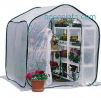 ihocon: Flower House FHSP300 SpringHouse Greenhouse植物温室