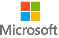Microsoft: 2天特賣!! 多款商品特價+免運