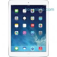 ihocon: Apple 128GB iPad Air 4G LTE
