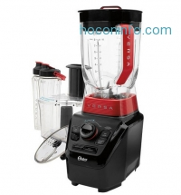 ihocon: Oster Versa 生機食物調理機 Performance 8-Cup Blender
