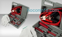 ihocon: 30-Piece Roadside Emergency Tool-and-Auto Kit