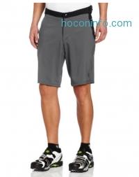 ihocon: Pearl Izumi Men's Canyon Shorts