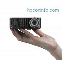 ihocon: Dell M115HD 行動投影機 Mobile LED Projector