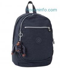 ihocon: Kipling Challenger Medium Backpack