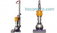 ihocon: Dyson DC50 Multifloor Upright Vacuum (Refurbished)