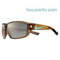 ihocon: Nike 太陽眼鏡 Mercurial 8.0 R EV0783 Sunglasses