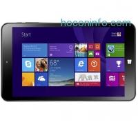 ihocon: DigiLand 8 Intel Atom 16GB Tablet