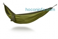 ihocon: Yukon Outfitters Camping Hammocks up to 72% off