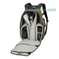 ihocon: Lowepro Scope Travel 200 AW 相機背包 Travel and Field Photo/Optics Backpack LP36359