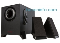 ihocon: Rosewill R-Studio Bluetooth Wireless 2.1 Speaker for Computer and Tablet