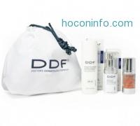 ihocon:  Anti Aging Preventative DDF Wrinkle-Me-Not