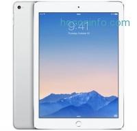 ihocon: Apple iPad Air 2 16GB