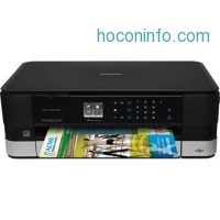 ihocon: Brother MFC-J4310DW 多功能一體打印機 Business Smart Series All-in-One Inkjet Printer