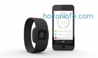 ihocon: iFit Act Bluetooth Fitness Band