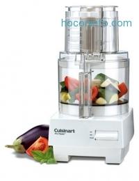 ihocon: Cuisinart Pro Classic 7-Cup 食物調理機 Food Processor