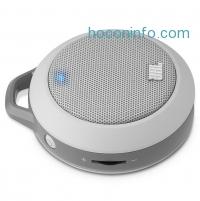 ihocon: JBL Micro II Ultra-Portable Multimedia Speaker