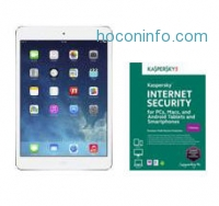 ihocon: Apple iPad mini with Wi-Fi - 16GB