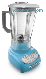 ihocon: KitchenAid 5-Speed Blender with Polycarbonate Jar
