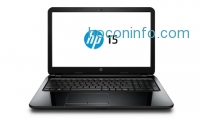 ihocon: HP 15.6吋 Quad-Core Notebook with Windows 7 Home Premium, 4GB RAM & 750GB Hard Drive (Manufacturer Refurbished)