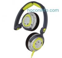 ihocon: Lenovo Skullcandy Lowrider 麥克風耳機 Headset