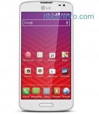 ihocon: LG Volt 4G LTE Smartphone