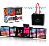 ihocon: SHANY All In One Harmony Makeup Kit - Ultimate Color Combination - New Edition