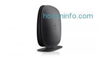 ihocon: Belkin N150 Wireless Router (Manufacturer Refurbished)