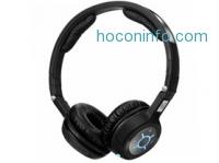 ihocon: Sennheiser MM 400-X Folding Bluetooth Travel On-Ear Headphones