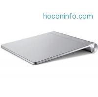 ihocon: Apple 無線藍牙触控板 Magic Trackpad with Bluetooth Connectivity