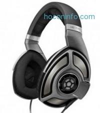 ihocon: Sennheiser HD700 Professional Stereo Headphones
