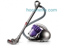 ihocon: Dyson 22524-02 DC39 Canister Vacuum Cleaner (Factory Reconditioned)