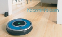 ihocon: iRobot Roomba 790 Robotic Vacuum for Pets and Allergies