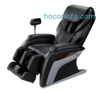 ihocon: Panasonic 中式按摩椅 Chinese Spinal Technique Massage Chair EP-MA10KU