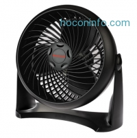 ihocon: Honeywell TurboForce Air Circulator