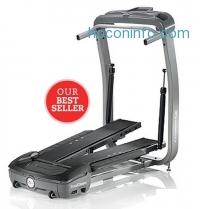 ihocon: Bowflex Treadclimber TC10