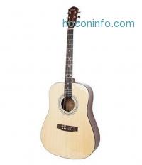ihocon: Woodstock Vintage 古典吉他 Acoustic Guitar