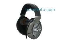 ihocon: Sennheiser HD518 On-Ear Headphones