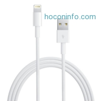 ihocon: Genuine OEM Original Apple iphone 5 5S 5C 6 Plus Usb Data Lightning Cable